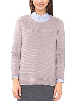 ESPRIT Sweatshirt 116ee1i025