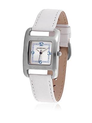 Armand Basi Reloj Le Chic Blanca