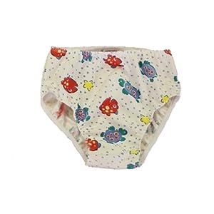 My Pool Pal Reusable Swim Diaper Cover