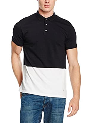 Marc by Marc Jacobs Polo 2 Tone