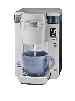 Cuisinart kaffeemaschine