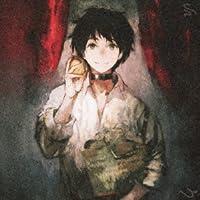 TVアニメーション まおゆう魔王勇者 O.S.T.ゆう盤