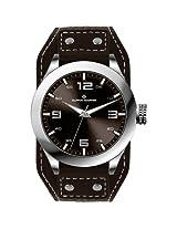 Jacques Lemans 349C Men's Analog Watch