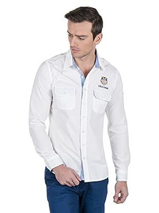 Giorgio di Mare Camisa Hombre