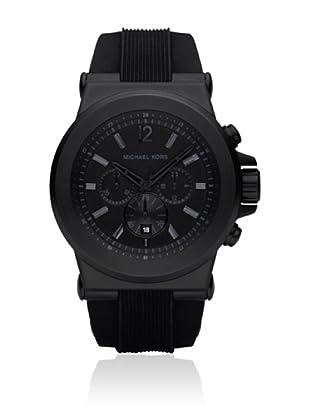 Michael Kors  Reloj MK8152