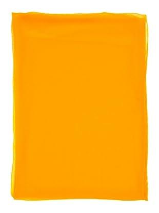 American Vintage Pañuelo Complemento (Mango)