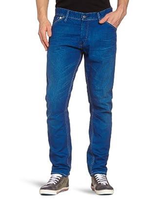 Scotch & Soda Jeans Duke Sea Cult (Denim Blue)