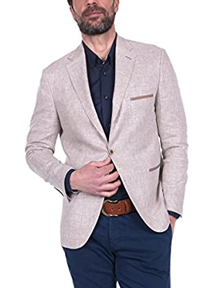 SIR RAYMOND TAILOR Blazer Jacket Widow