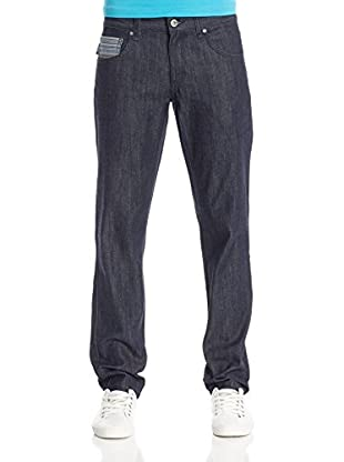 Wrung Jeans Troy