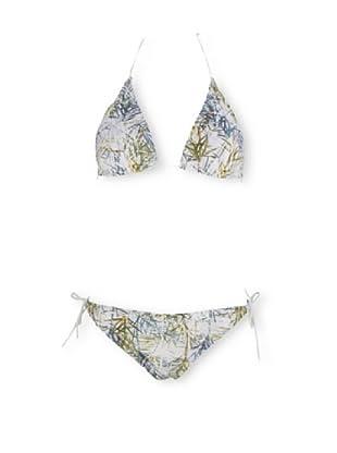 Chiemsee Bikini Belle (Blanco)