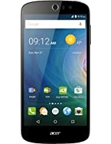 Acer Liquid Z530 ( Black, 16 GB )