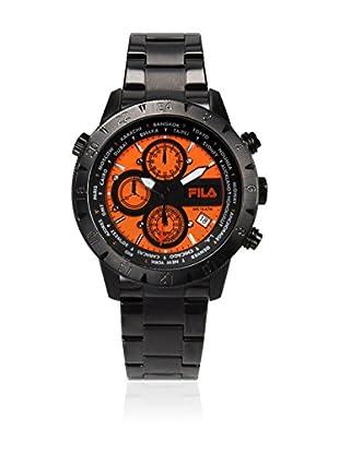 FILA Reloj de cuarzo Unisex 38-007-005 45 mm