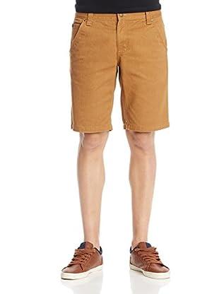 Wrung Shorts Mack