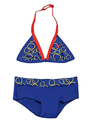 Speedo Bikini Halt Bleg Jf (Ne) Junior