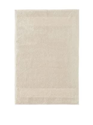 Schlossberg Senstitive Shower Mat, Sand