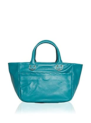 Tosca Blu Bolso shopping