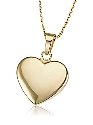 Goldmaid Collier  gold