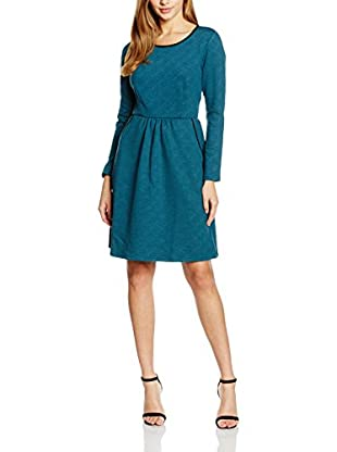 Y By YUMI Kleid Textured Ponte