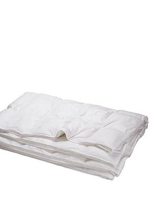 Pikolin Relleno Nórdico Microfibra 400 gr (Blanco)