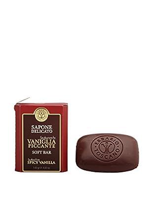 Erbario Toscano Spicy Vanilla Soap, 4.93-Oz.