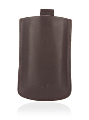 Braun Büffel Smartphoneetui (Braun)