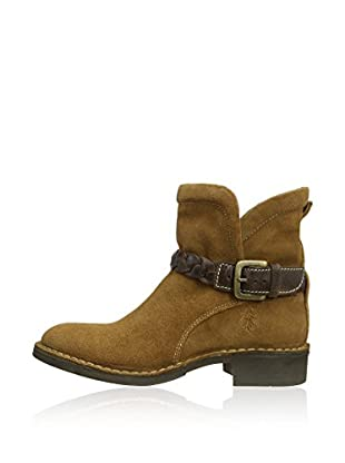 Fly London Boot