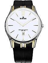Edox Grand Ocean 27033 357J BID
