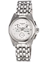 Tissot T0082171103100 Wrist Watch - For Women