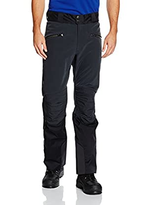 Peak Performance Pantalone Sport Supreme Flex