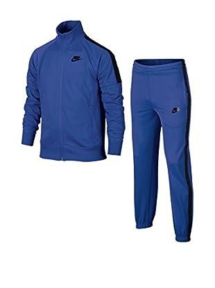 Nike Trainingsanzug B Nsw Trk Suit Tribute