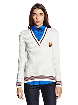 POLO CLUB CAPTAIN HORSE ACADEMY Pullover Pescina