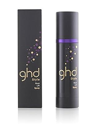 GHD Spray de Cabello Style Root Lift 100 ml