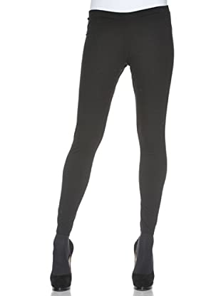 Bramante Leggings (Nero)