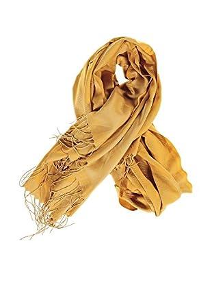 Versace 1969 Schal Soft