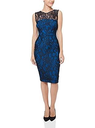 The Jersey Dress Company Kleid 3342