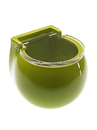 ZINGS Salzmühle grün