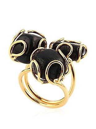 Tugram Ring