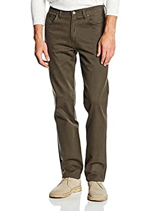 Wrangler Pantalón Arizona Stretch