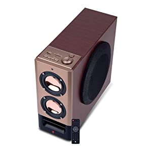iBall Tarang V16 Bluetooth Speakers