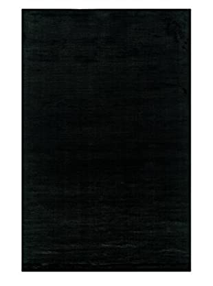 LR Resources Satori Rug, Black, 9' 2