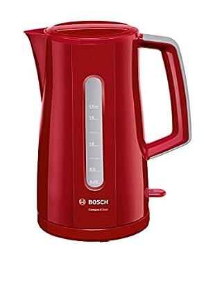 Bosch Hervidor De Agua TWK3A014