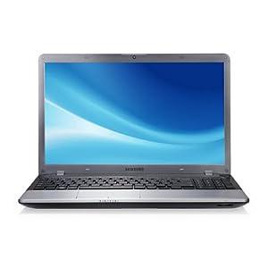 Samsung NP350V5C-S0BIN Laptop (3rd Gen Ci5/ 4GB/ 1TB/ Win8/ 2GB Graph) (Titan Silver)