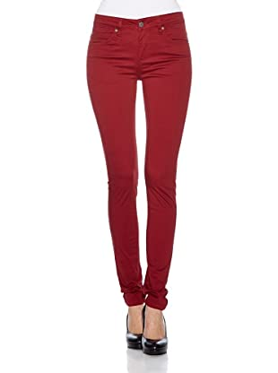 Selected Pantalón Annie (Rojo)
