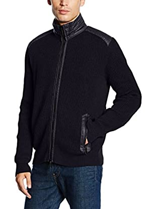 Belstaff Cardigan Underwood