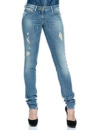 Miss Sixty Jeans Sloane 34