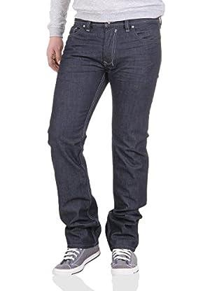 Diesel Jeans Safado L.32