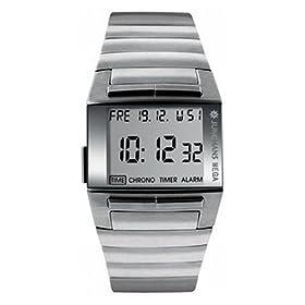 JUNGHANS (ユンハンス) 腕時計 AVANGARDE MEGA 1000 026/4513.44