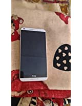 HTC 816g , 16 gb internal