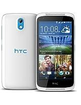 HTC Desire 526G plus(Glacier blue)