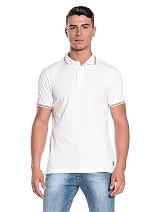 SONNY BONO Poloshirt